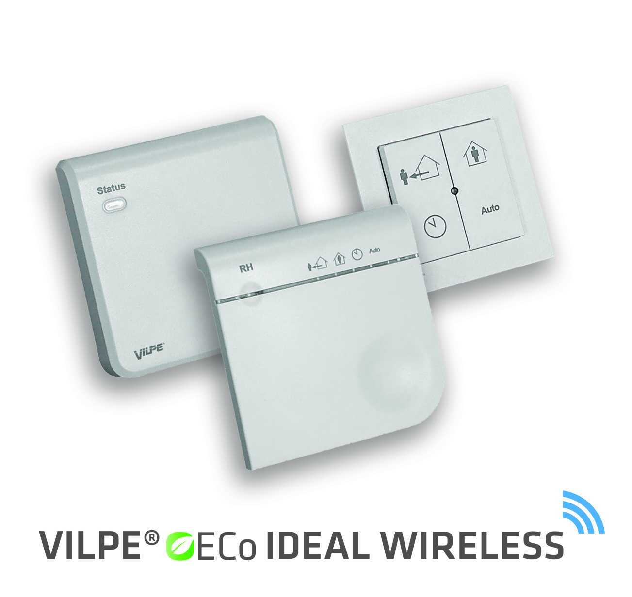 Vilpe-ECo-Ideal pakket