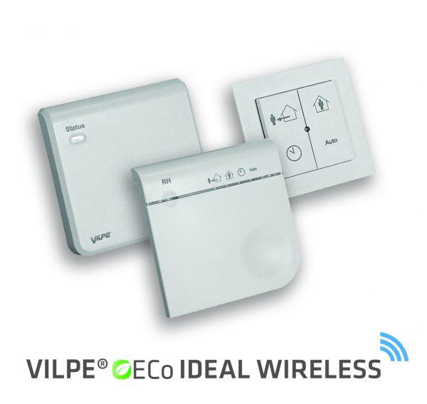 Vilpe-ECo-Ideal pakket